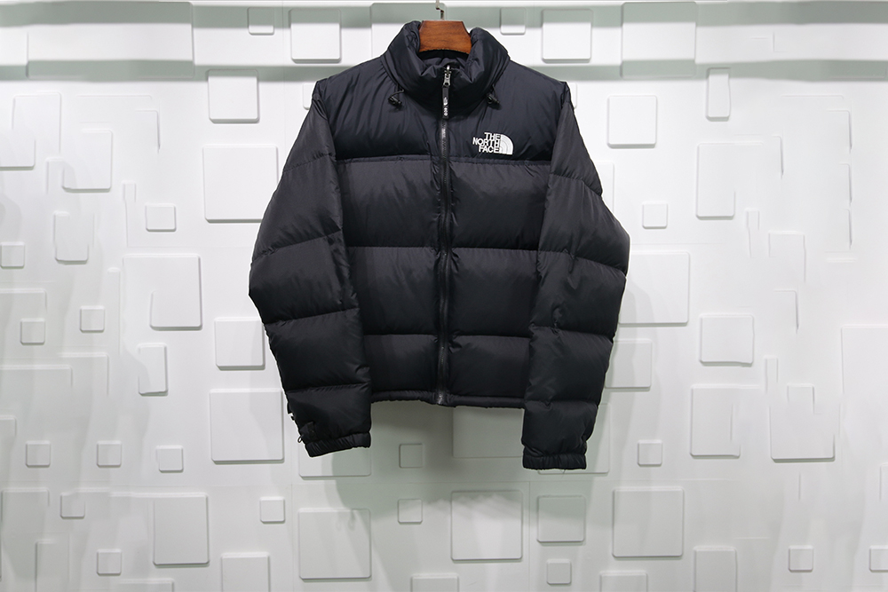 The North Face 96 Classic Down Coat